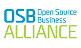 www.osb-alliance.com